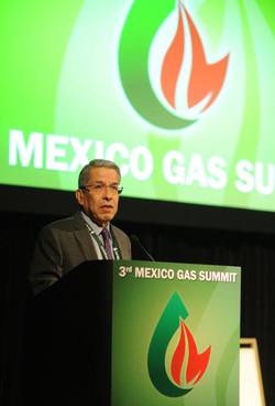Roberto Ortega Ramirez