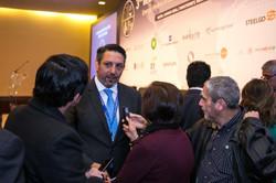 Javier Gutierrez - CFEnergia
