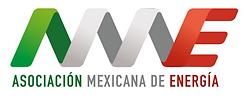 Asociacion Mexicana de Energia