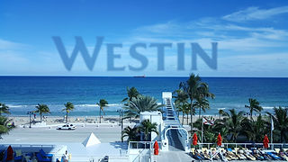 Cuba Investment Forum 2016 Westin Beach Resort Ft Lauderdale