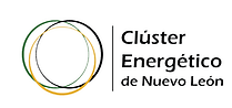 Mexico Oil and Gas Conference