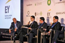 Energy Finance