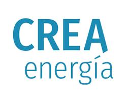 crea energia