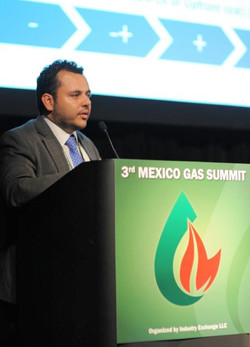 Mexican Fuels Market Opportunities