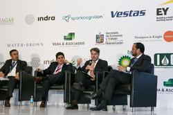 Renewable Energy Mexico