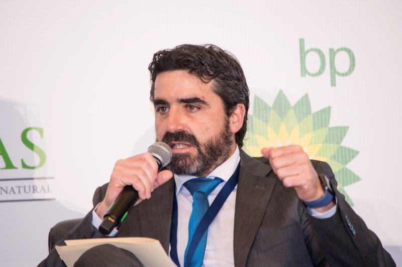 Ramon Moreno Vergara