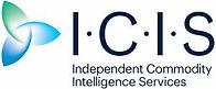I.C.I.S_Logo_300 pixels.jpg