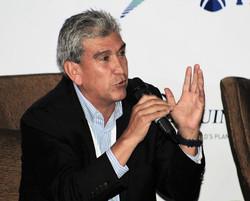 Alvaro Rios - Gas Energy Latam