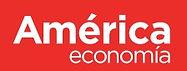 America Economia Logo small.jpg