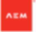 asociacion de empresarios mexicanos mexico oil ad gasconference