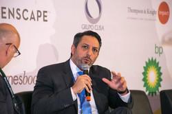 Javier Gutierrez -CFEnergia