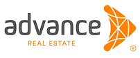 Advance Real Estate Mexico Energy Conference Monterrey