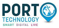 Port Technology Online Logo v2.jpg