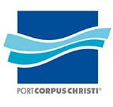 Port of Corpus Christi Latin America Infrastructure