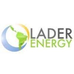 lader energy