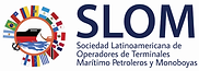 Oil & Gas Maritime Indutry SLOM Latin Ameica Ports Forum