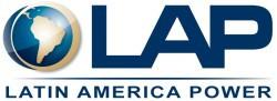 logo-LAP-OK-1