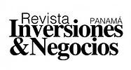 Inversiones y Negocios Panama Puertos Foro