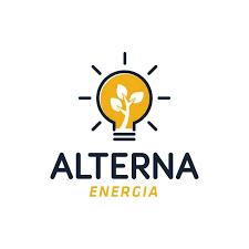alterna energia
