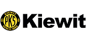 Kiewit Mexico Gas Summit Conference Energy