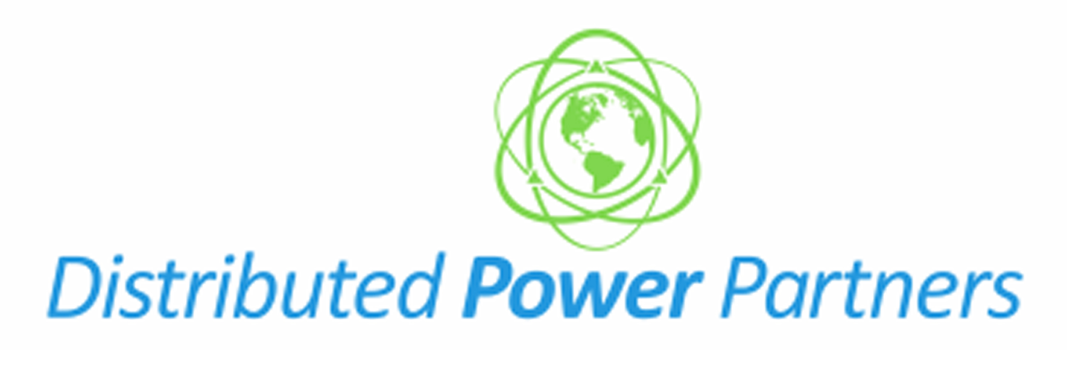 distributed power partners