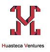 Huasteca Ventures Mexico Energia Infraestructura gas natural combustile