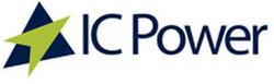 IC Power