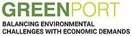 Green Port Infrastruture Conference Latin America Ports Forum