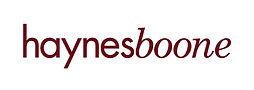 Haynesboone sponsors Mexico Gas Summit San Antonio