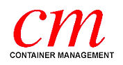 container-management.jpg