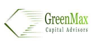 greenmax capital