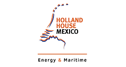HHM Energy & Maritime.png