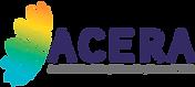 logo_acera_23_03_2018_2.png