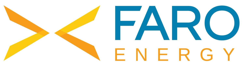 faro energy