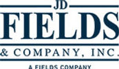 logo-JD-Fields-Company-Blue-150px.jpg