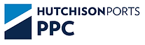 PPC Logo small.png