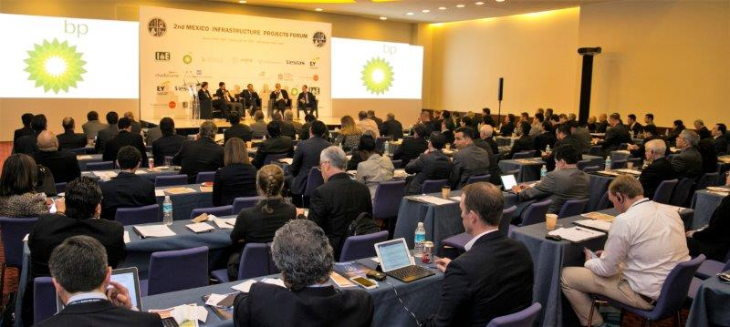 Sponsor: BP Energy