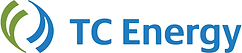 TC Energy Mexico Oil and Gas Natural Gas Midstream Infrastructure