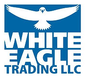 White Eagle Trading at Mexico Oil and Gas Summit in San Antonio