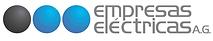 Latin America Energy Summit Conference Virtual