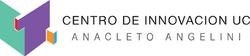 centro innovacion