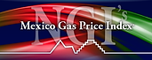 Natural Gas Intelligence - Mexico Oil and Gas Conference San Antonio