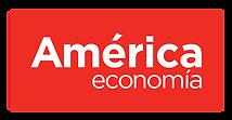 America Economia Latin America Ports Forum Conferenc