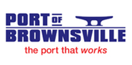 Port of Brownsville.png