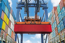 Latin America Port Logistics Panama Canal