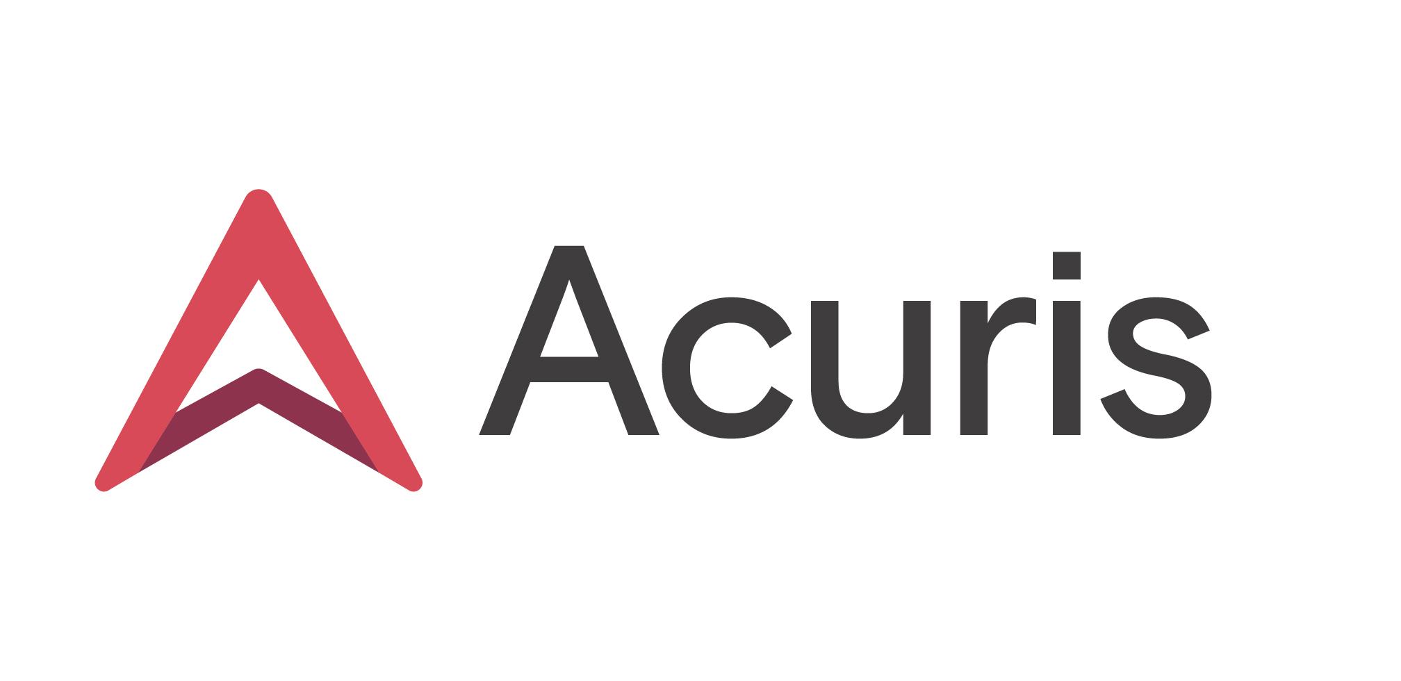 Acuris_Logo_RGB
