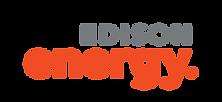 Edison Energy Logo.png