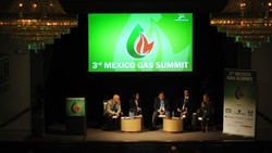 Investment in Mexico´s Energy Sector
