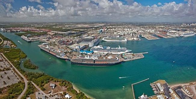 port everglades marina.jpg