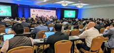 5th Mexico Gas Summit - Industry Exchange